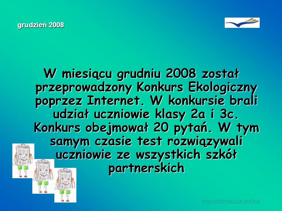 grudzień 2008