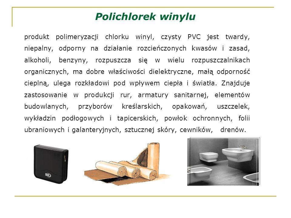 Polichlorek winylu