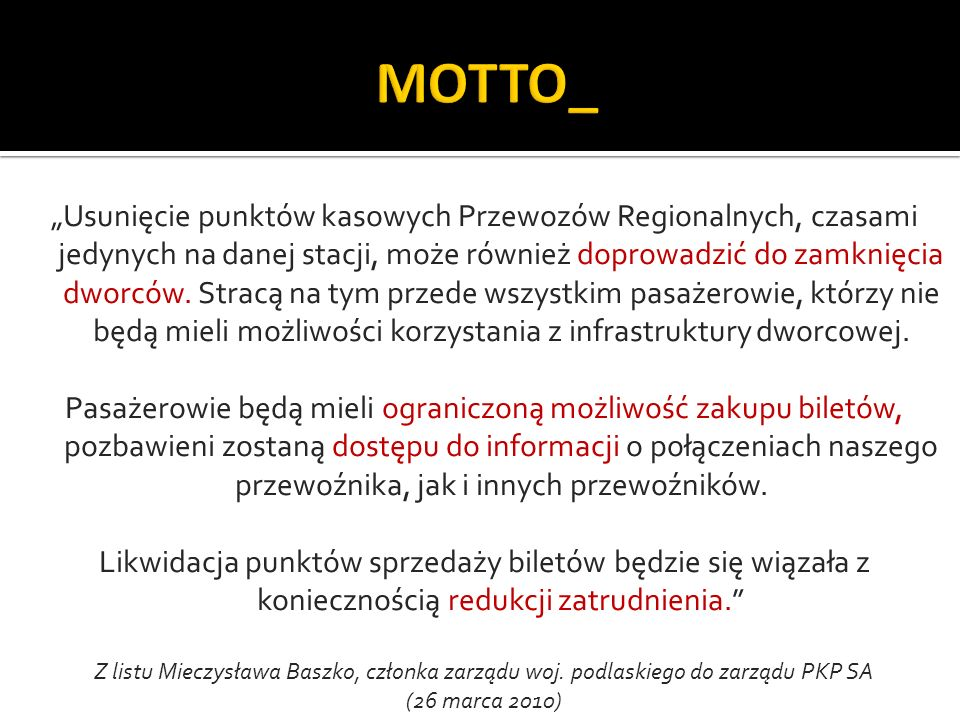 MOTTO_