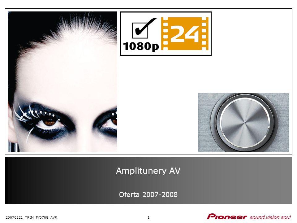 Amplitunery AV Oferta 2007-2008 20070221_TPIM_FY0708_AVR