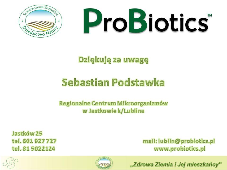 Regionalne Centrum Mikroorganizmów
