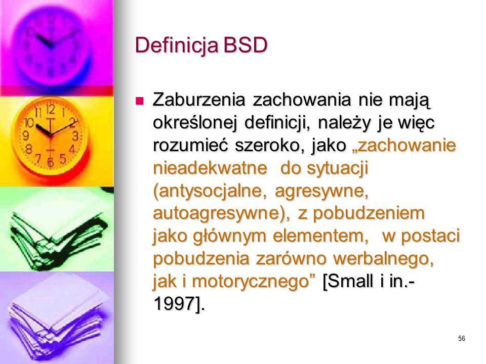Definicja BSD
