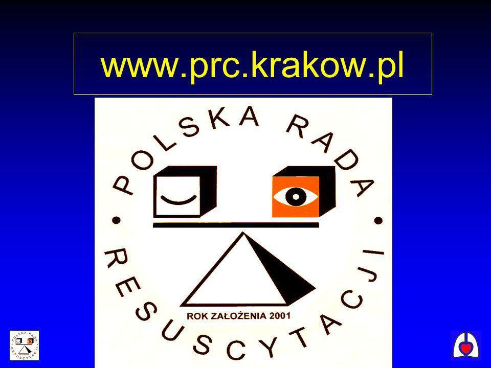 www.prc.krakow.pl