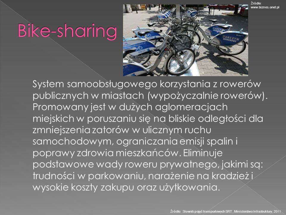 Źródło: www.biznes.onet.pl