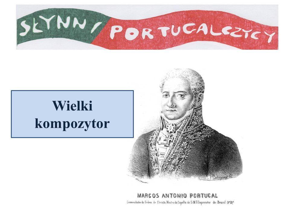 Wielki kompozytor
