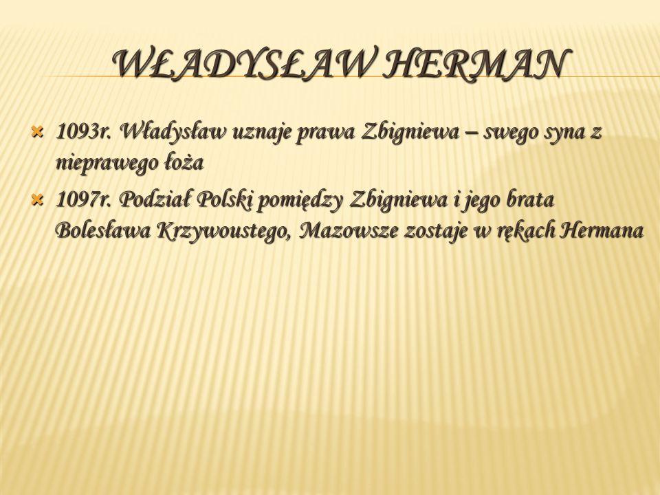 władysław lokietek wiki