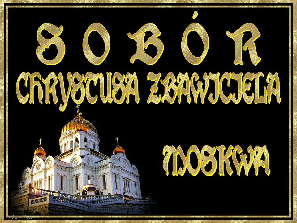 http://www.liveinternet.ru/users/fsvetok/rubric/1241785/