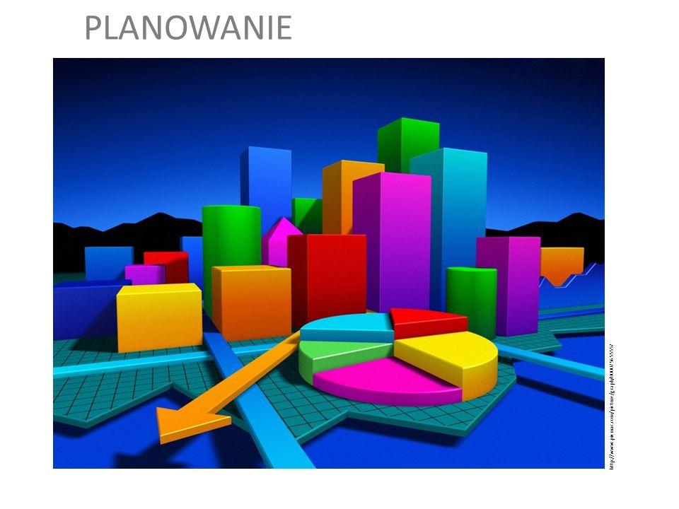 PLANOWANIE http://www.pixmac.com/picture/graph/000075655557