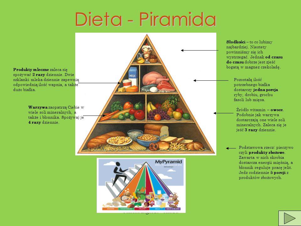 Dieta - Piramida Sandra Ligaszewska 2a