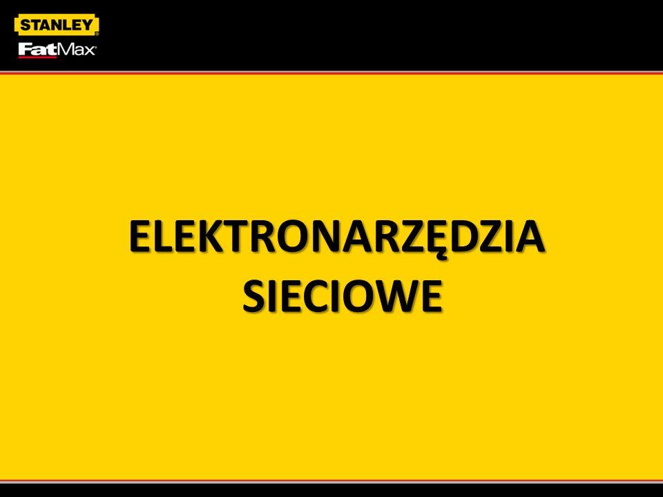 ELEKTRONARZĘDZIA SIECIOWE