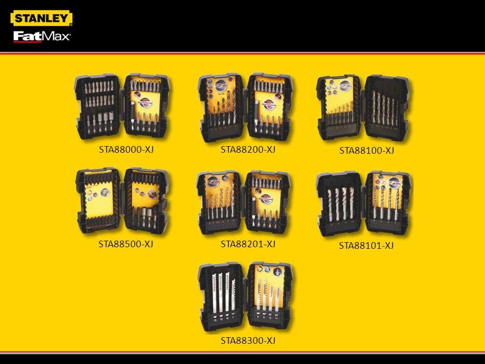 STA88000-XJ STA88200-XJ STA88100-XJ STA88500-XJ STA88201-XJ STA88101-XJ STA88300-XJ