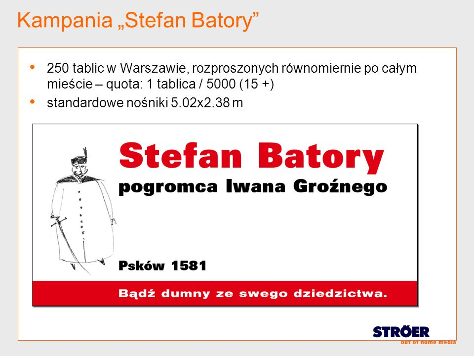 "Kampania ""Stefan Batory"