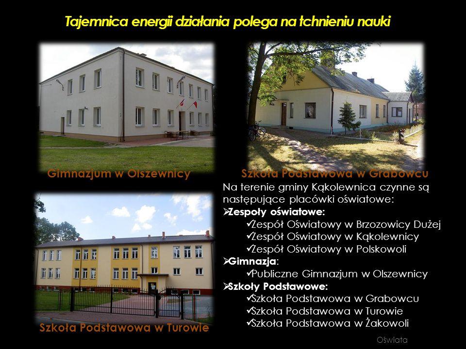 Tajemnica energii działania polega na tchnieniu nauki