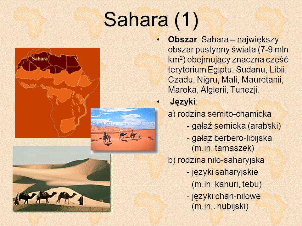 Sahara (1)