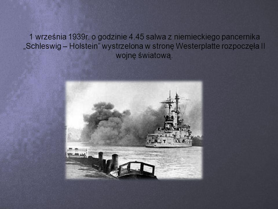 1 września 1939r.