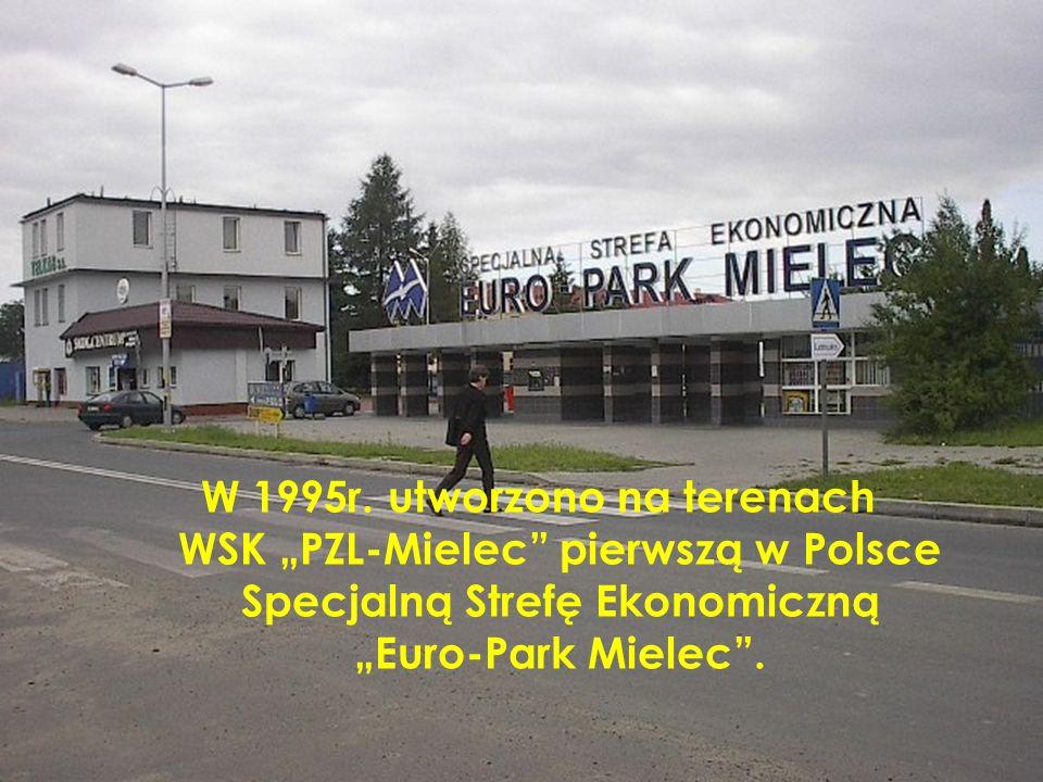 W 1995r.
