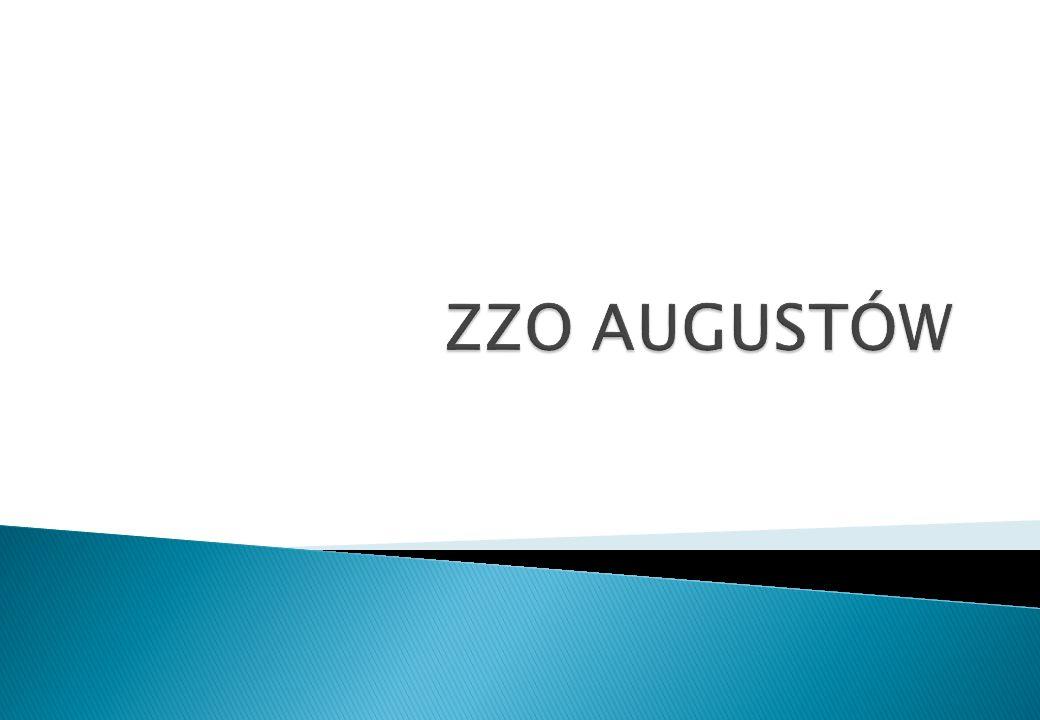 ZZO AUGUSTÓW