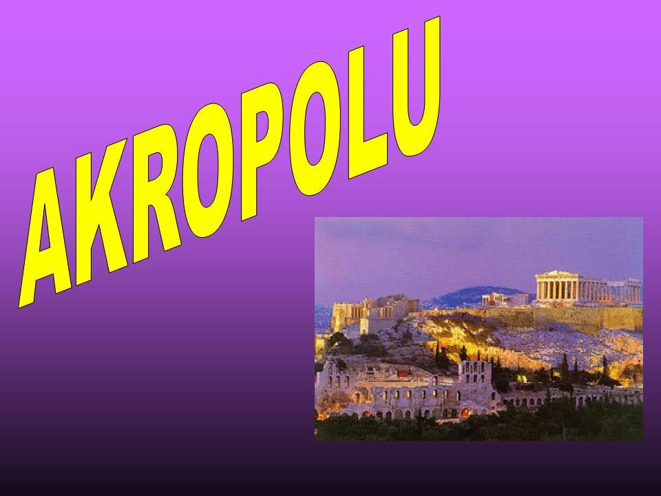 AKROPOLU
