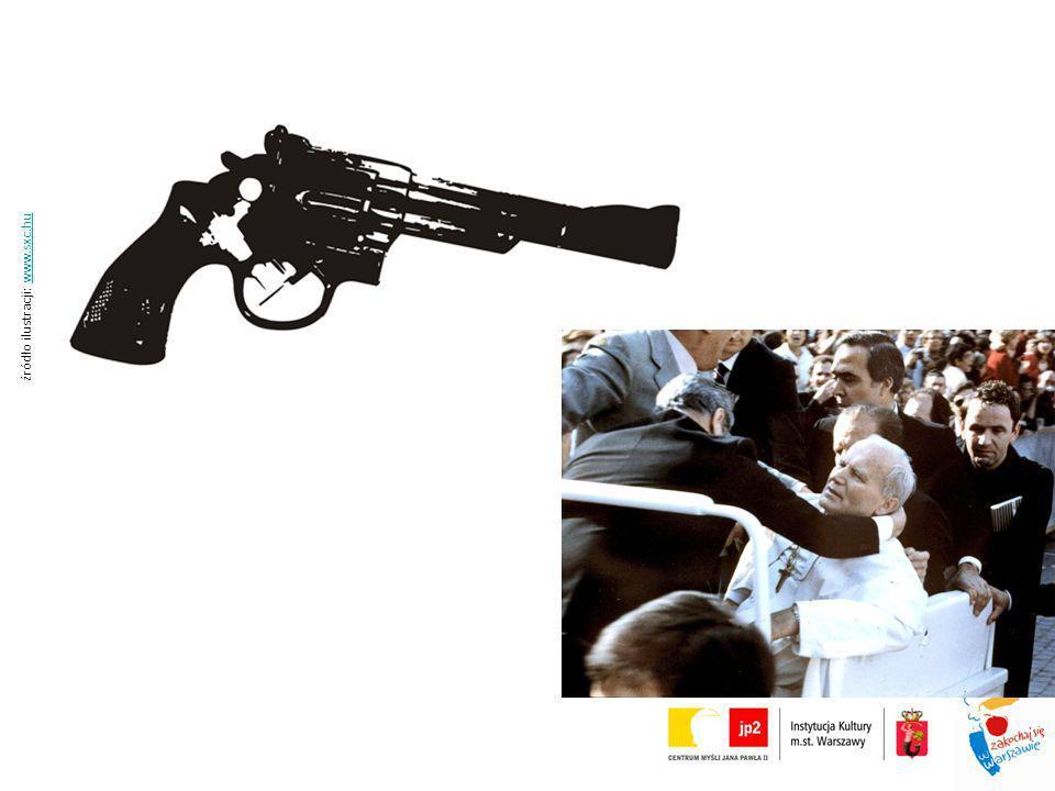 źródło ilustracji: www.sxc.hu