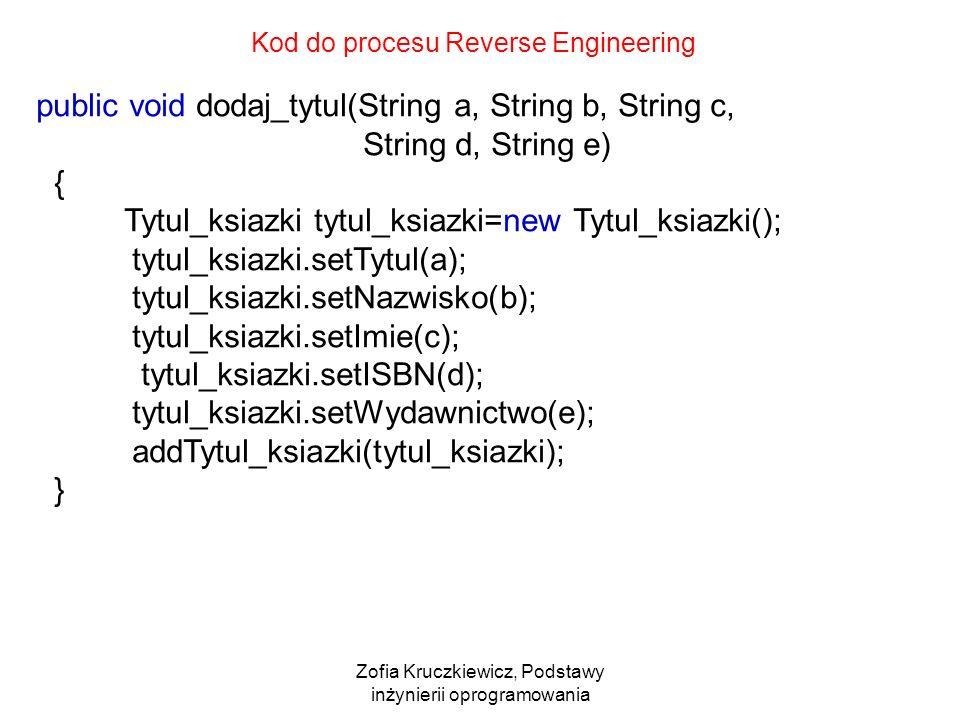 public void dodaj_tytul(String a, String b, String c,