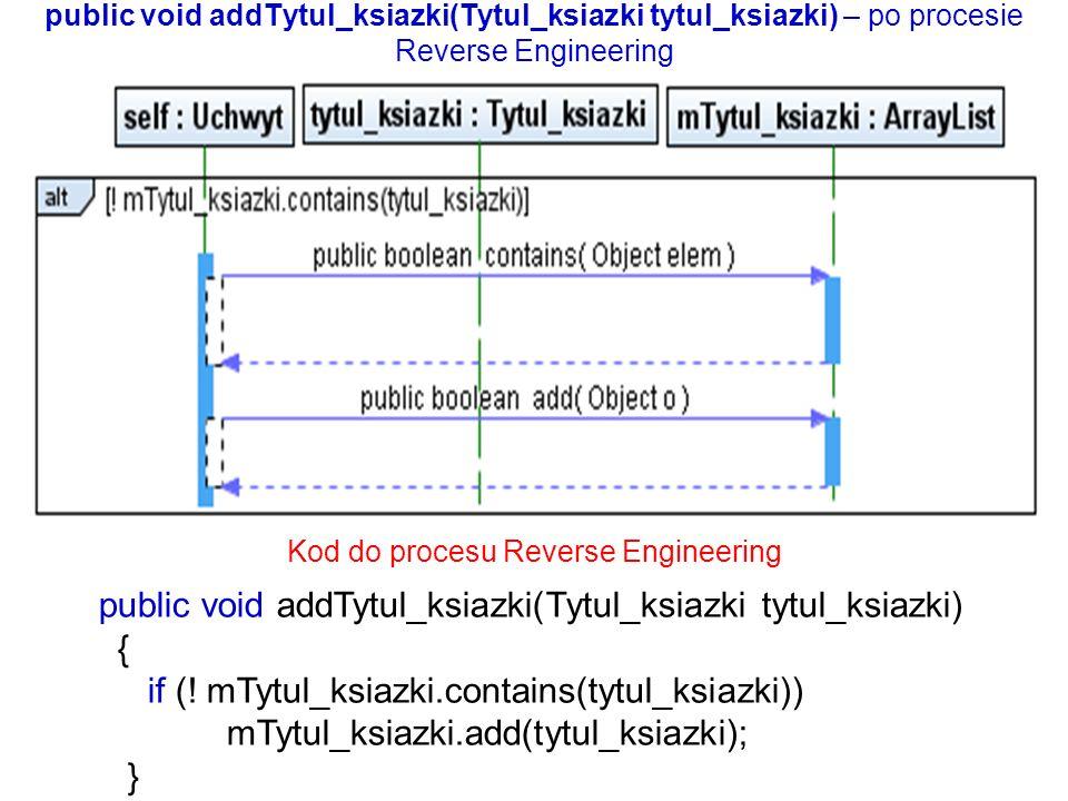 public void addTytul_ksiazki(Tytul_ksiazki tytul_ksiazki) {
