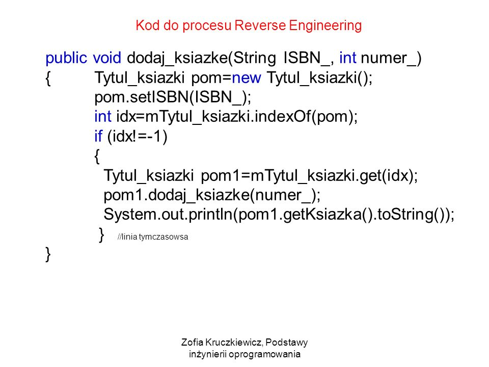 public void dodaj_ksiazke(String ISBN_, int numer_)