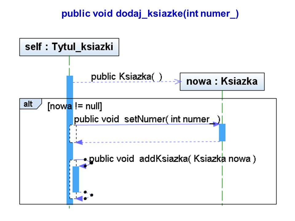 public void dodaj_ksiazke(int numer_)