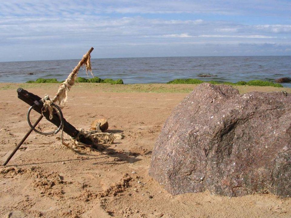 PODRÓŻ 2800 km Zwiedzanie Rygi Nocleg nad Bałtykiem