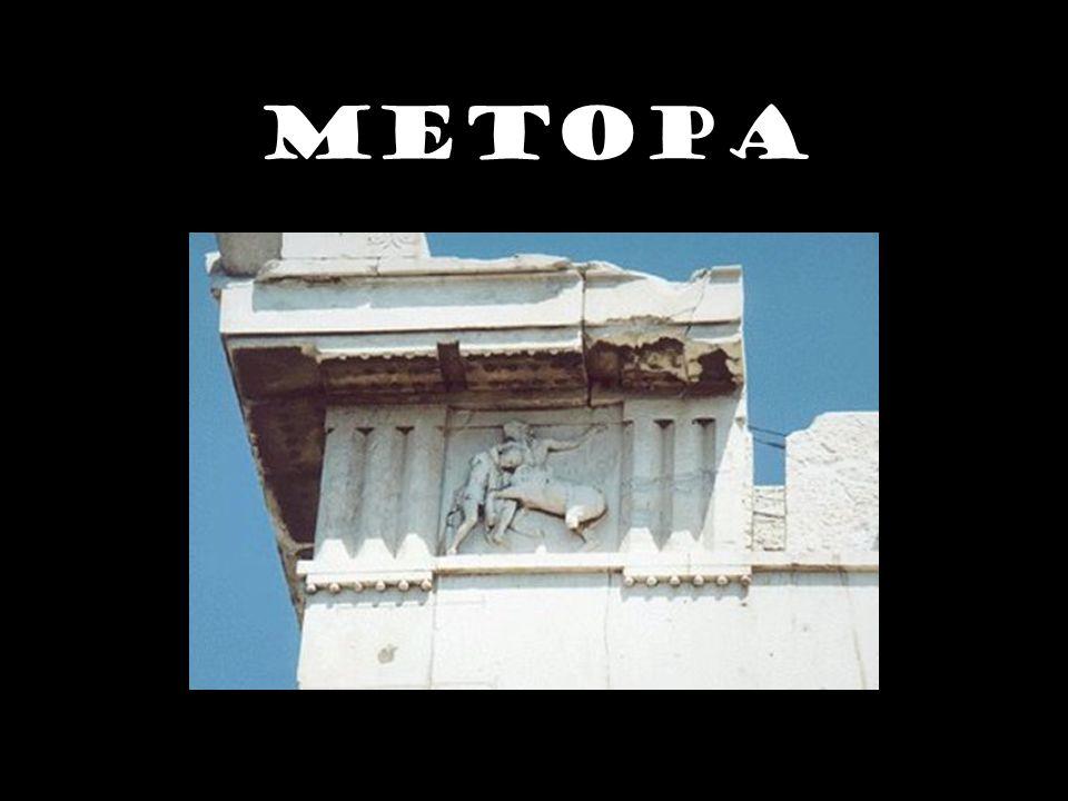 Metopa