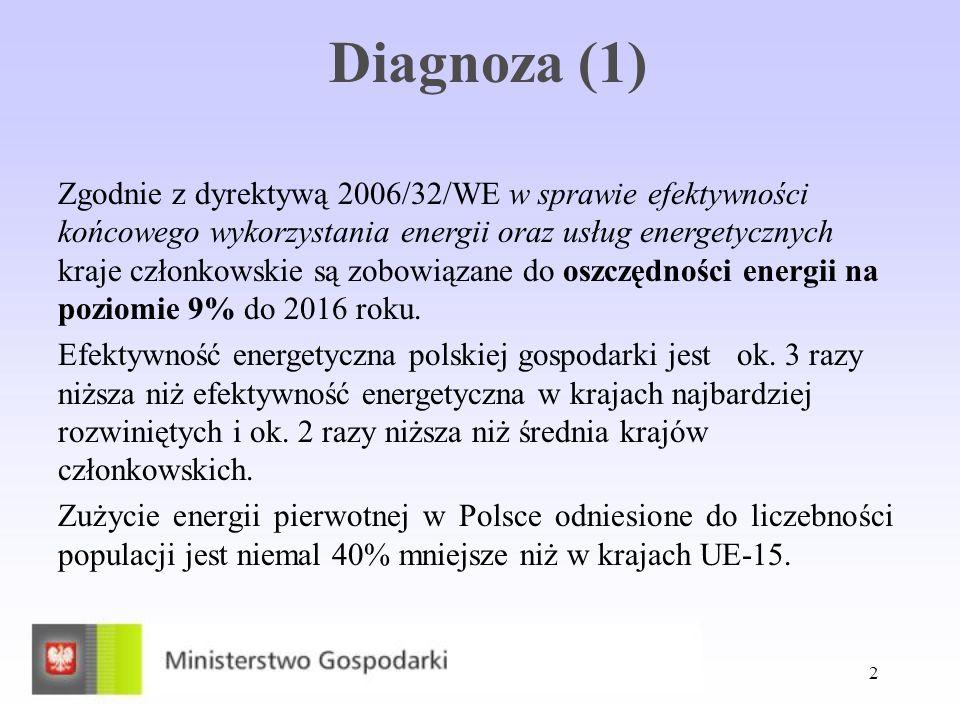 Diagnoza (1)