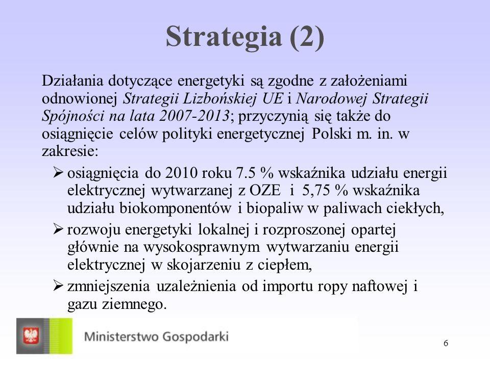 Strategia (2)