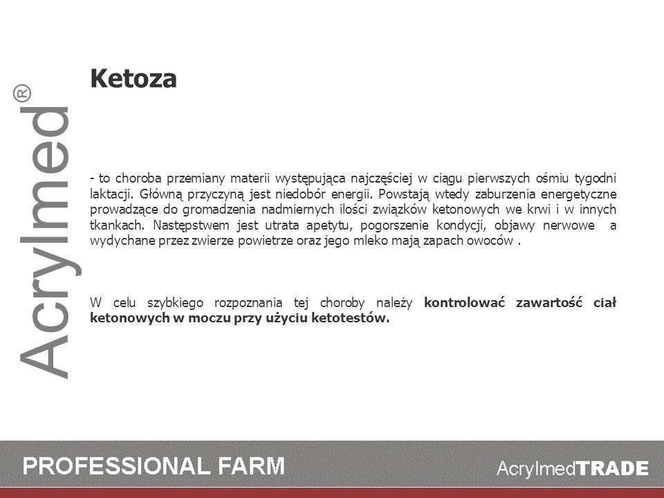 Ketoza