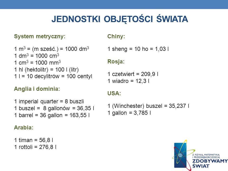 Dane Informacyjne Nazwa Szk 243 ł Ppt Pobierz