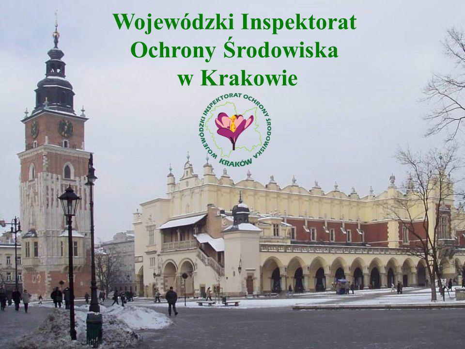 Wojewódzki Inspektorat