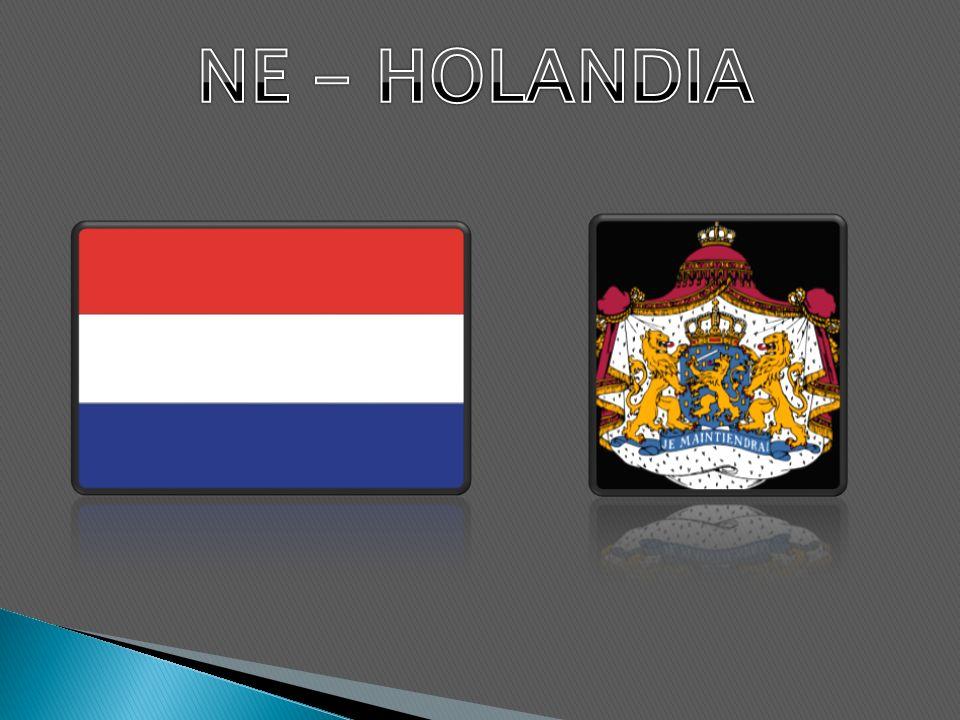 NE - HOLANDIA