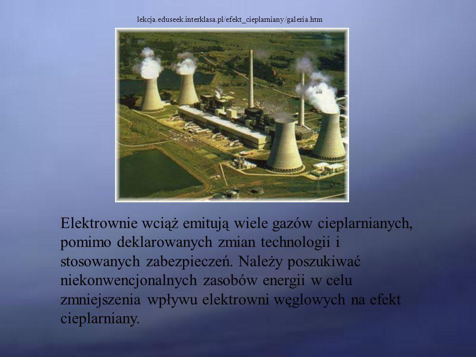 lekcja.eduseek.interklasa.pl/efekt_cieplarniany/galeria.htm