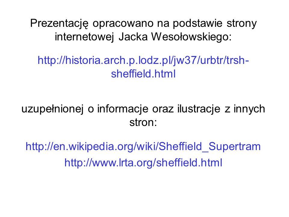 http://historia.arch.p.lodz.pl/jw37/urbtr/trsh- sheffield.html