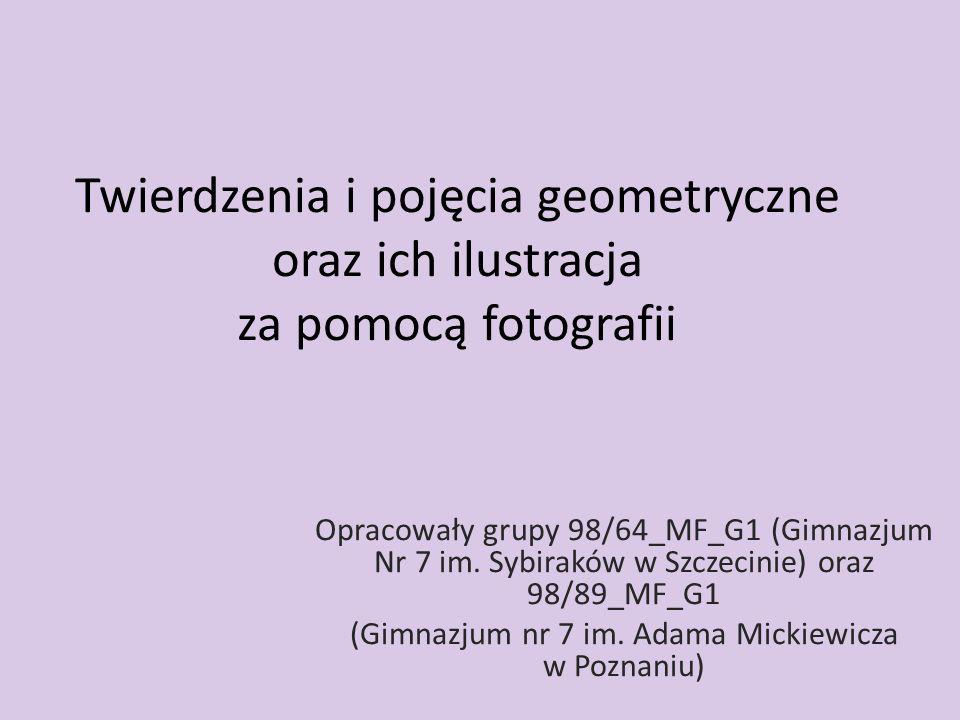 (Gimnazjum nr 7 im. Adama Mickiewicza w Poznaniu)