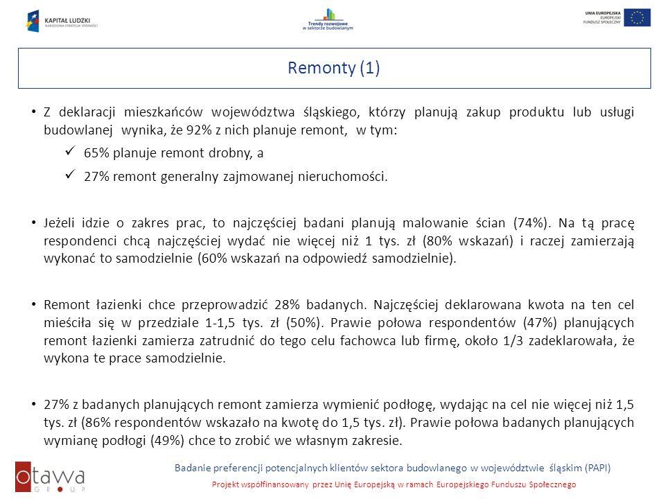 Remonty (1)