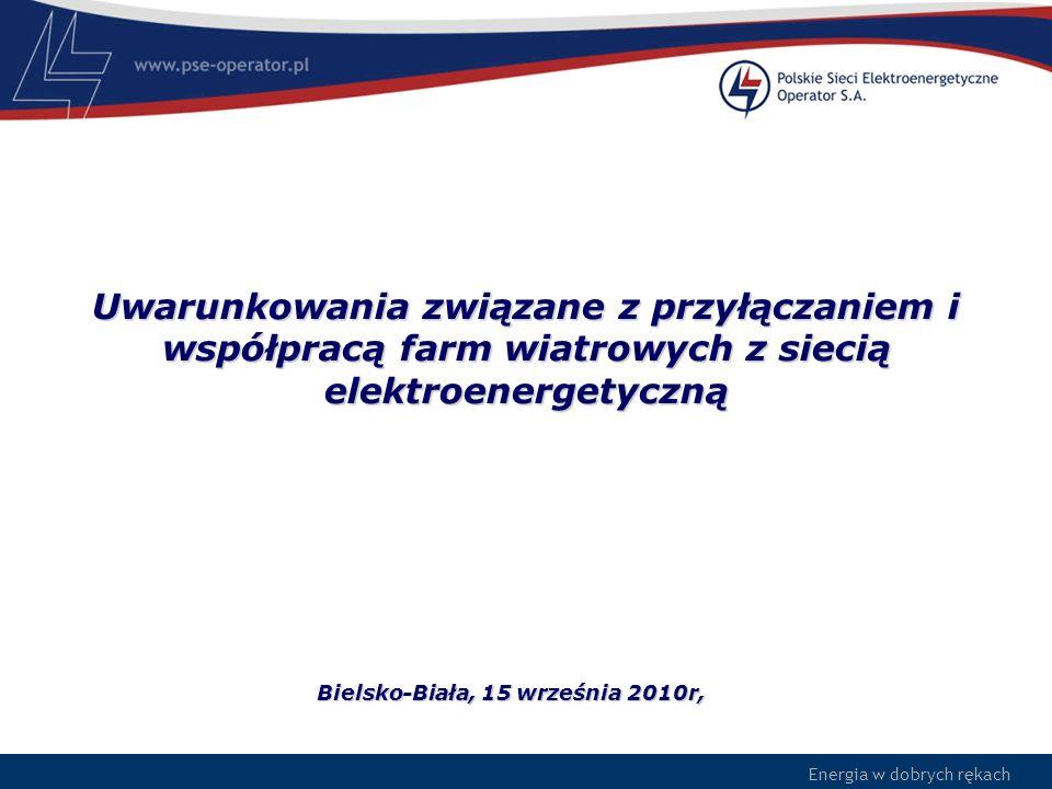 Bielsko-Biała, 15 września 2010r,