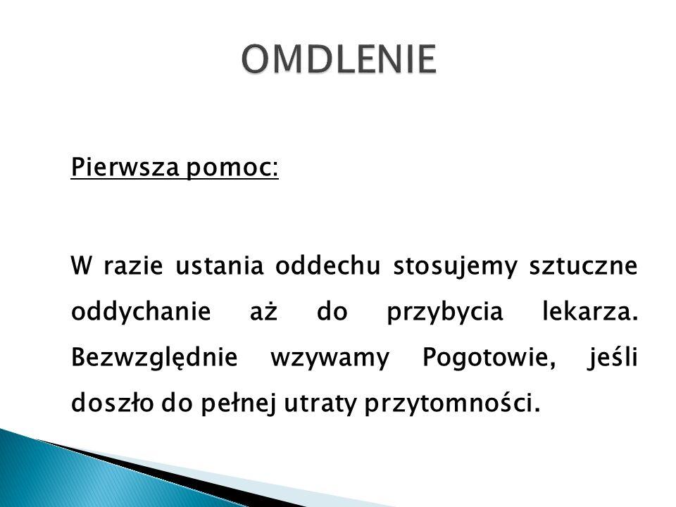 OMDLENIE