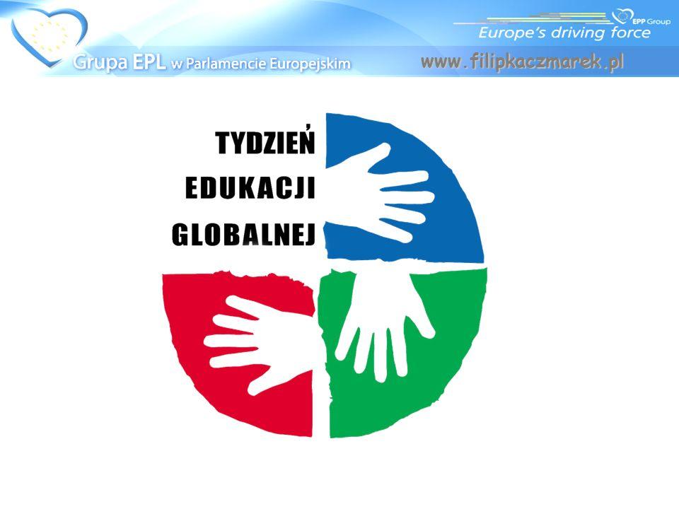 www.filipkaczmarek.pl WWW.FILIPKACZMAREK.PL