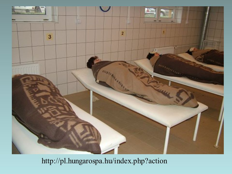 http://pl.hungarospa.hu/index.php action