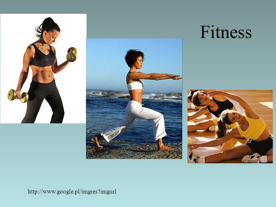 Fitness http://www.google.pl/imgres imgurl