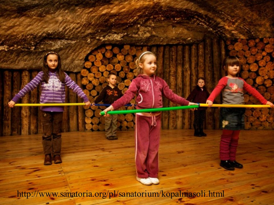 http://www.sanatoria.org/pl/sanatorium/kopalniasoli.html
