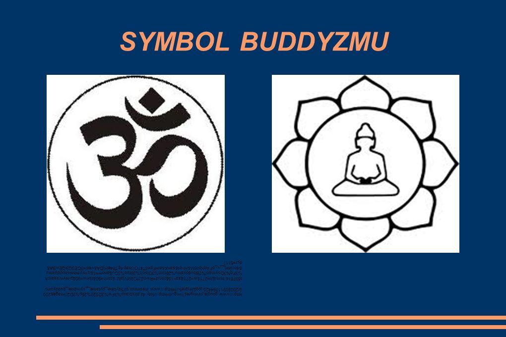 SYMBOL BUDDYZMU