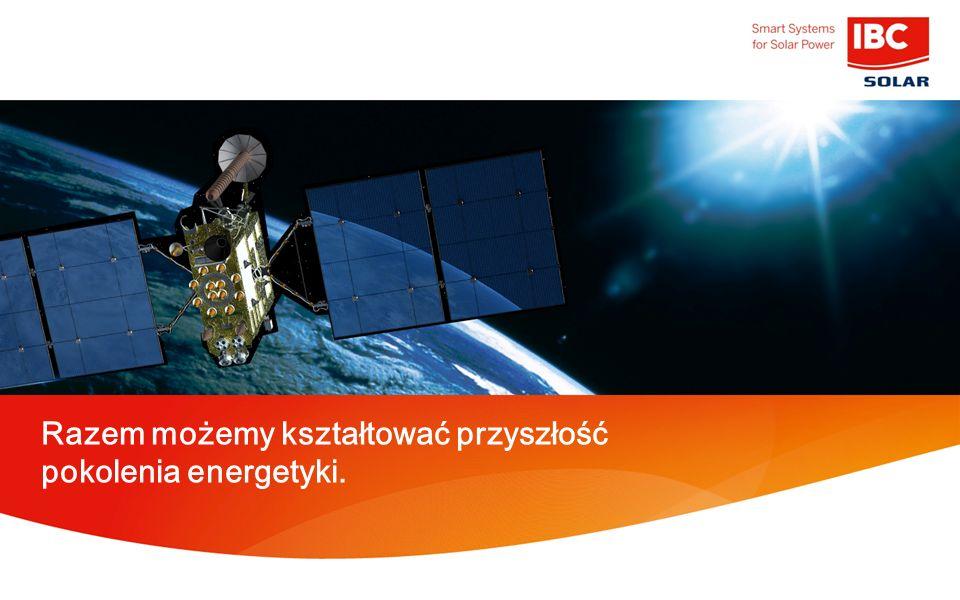 Razem możemy kształtować przyszłość pokolenia energetyki.