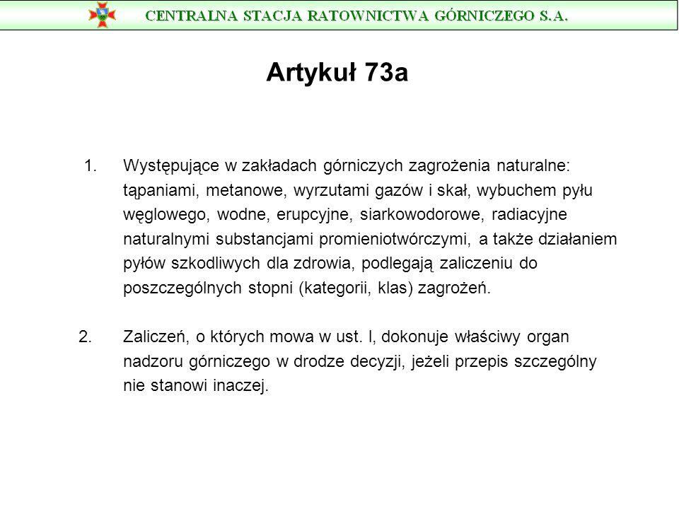 Artykuł 73a