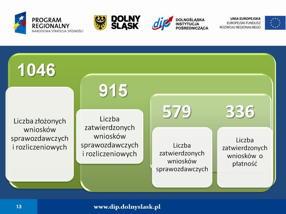 13 www.dip.dolnyslask.pl 13