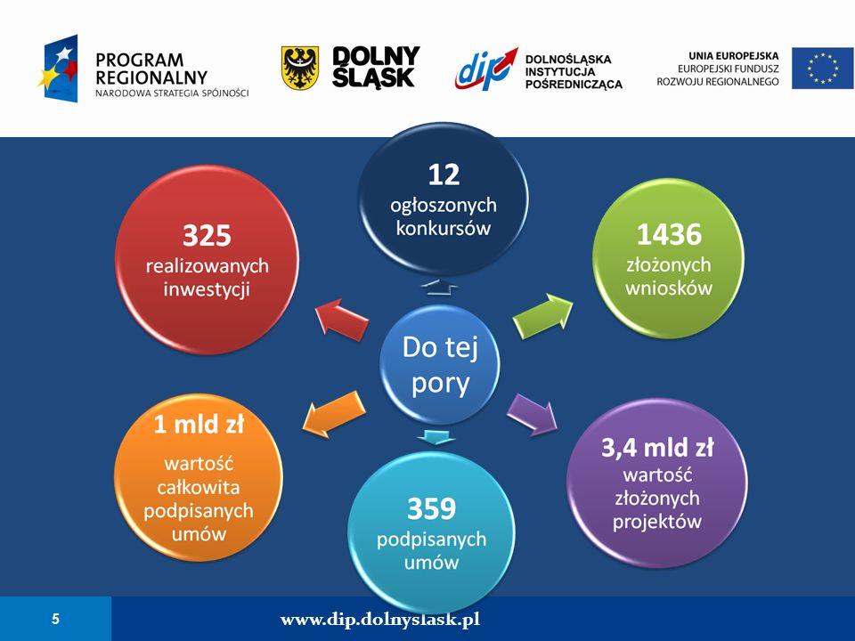 5 www.dip.dolnyslask.pl 5